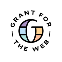 Grant-for-the-Web